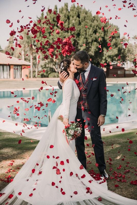 instagram-boda-1